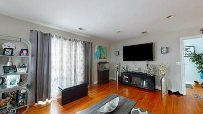 47 MAY ST # 49, Newark City, NJ 07104 - Photo 2