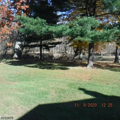 50 DAYTON AVE, Middlesex Boro, NJ 08846 - Photo 2