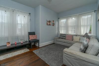 116 GRANT ST, Linden City, NJ 07036 - Photo 2