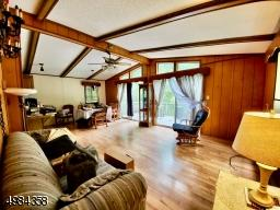 126 ARMSTRONG RD, Montague Twp., NJ 07827 - Photo 2