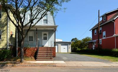 617 RIPLEY PL, Westfield Town, NJ 07090 - Photo 1