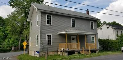 571 MAIN ST, Union Twp., NJ 08802 - Photo 2