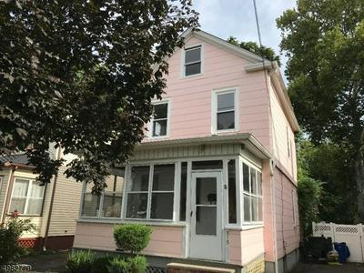 515 HAMILTON ST, Rahway City, NJ 07065 - Photo 1