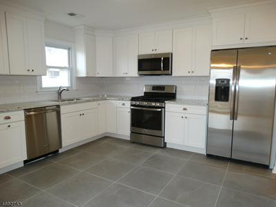 415 N 14TH ST, KENILWORTH, NJ 07033 - Photo 1