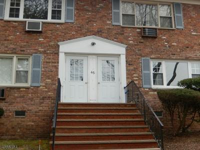 46 WEDGEWOOD DR APT 129, Verona Township, NJ 07044 - Photo 1