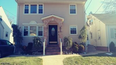 552 E ELM ST # 2, Linden City, NJ 07036 - Photo 1