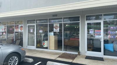 999 AMBOY AVE, Edison Twp., NJ 08837 - Photo 1