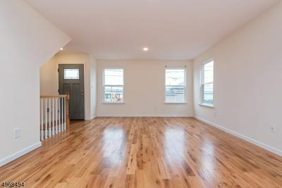 161 3RD AVE UNIT 2, Elizabeth, NJ 07206 - Photo 2