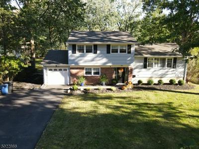 1276 WALD DR, Plainfield City, NJ 07062 - Photo 2