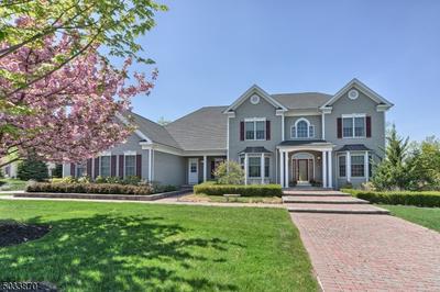 103 FINCH RD, Ringwood Boro, NJ 07456 - Photo 1