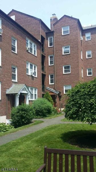 217 PROSPECT AVE APT 12-2B2, Cranford Township, NJ 07016 - Photo 2