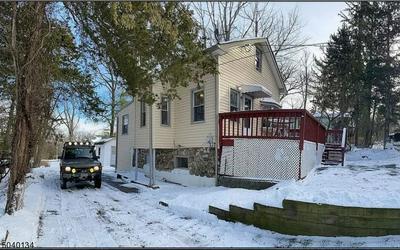 20 ALPINE RD, Montville Twp., NJ 07082 - Photo 2