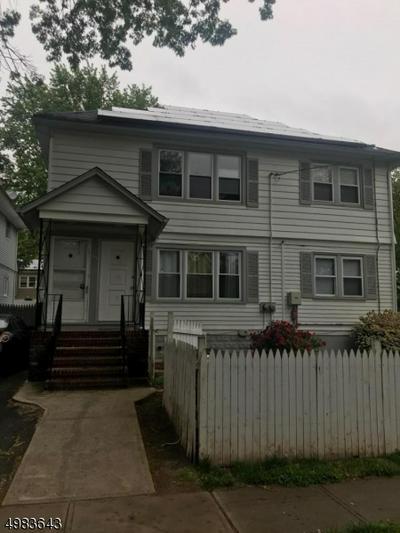317 DRAKE AVE, Roselle Borough, NJ 07203 - Photo 2