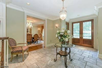 7 STAFFORD PL, Montville Twp., NJ 07082 - Photo 2