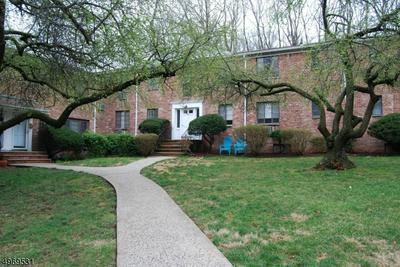 64-C TROY DR 64C, Springfield Township, NJ 07081 - Photo 2