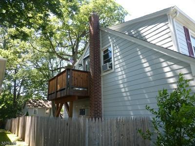 16 OAK GROVE RD, Caldwell Boro Twp., NJ 07006 - Photo 2