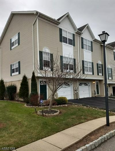 312 GEORGE WILSON BLVD, Flemington Borough, NJ 08822 - Photo 1