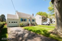 36 N 13TH ST, Kenilworth Boro, NJ 07033 - Photo 1