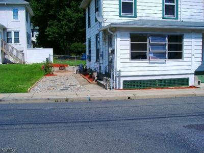3 S PROSPECT ST, Washington Boro, NJ 07882 - Photo 2