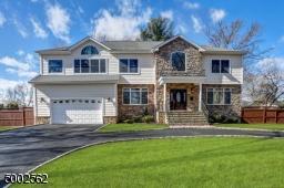 2269 REDWOOD RD, Scotch Plains Twp., NJ 07076 - Photo 1