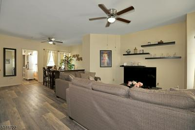 57 GARRISON AVE, Dover Town, NJ 07801 - Photo 2