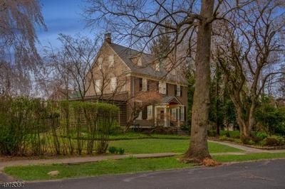1314 DENMARK RD, Plainfield, NJ 07062 - Photo 2