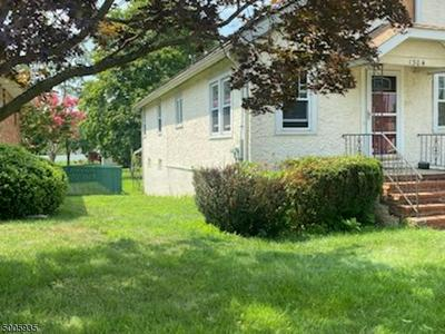 1304 HAMILTON BLVD, South Plainfield Boro, NJ 07080 - Photo 2