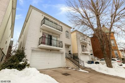 189 BROAD ST, Newark City, NJ 07104 - Photo 2