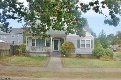 109 LORRAINE AVE, Middlesex Boro, NJ 08846 - Photo 1