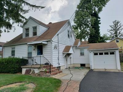 209 RUNYON AVE, Middlesex Boro, NJ 08846 - Photo 1