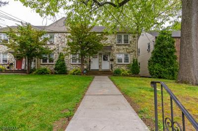 60 CENTENNIAL AVE, Cranford Township, NJ 07016 - Photo 1