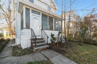 79 JOHNSON AVE, Cranford Twp., NJ 07016 - Photo 2