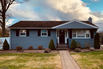 1329 FAMULARO DR, South Plainfield Boro, NJ 07080 - Photo 1
