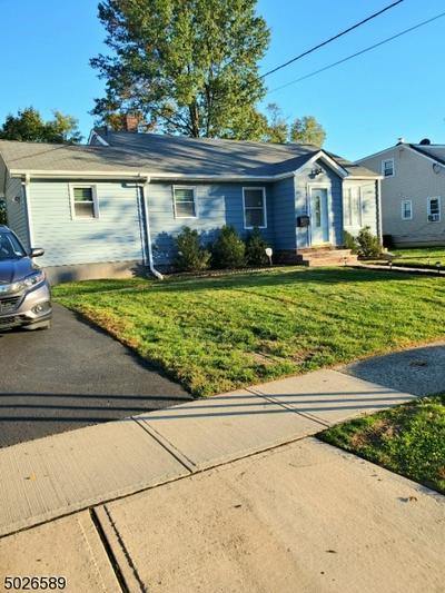 1438 E 2ND ST, Plainfield City, NJ 07062 - Photo 2