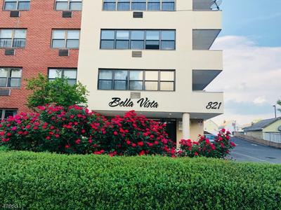 821 JERSEY AVE APT 3I, Elizabeth City, NJ 07202 - Photo 2