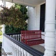 103 BRUNSWICK AVE, Bloomsbury Boro, NJ 08804 - Photo 2