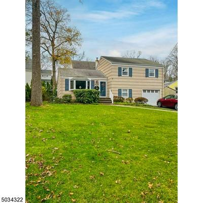 2355 PROMENADE, Scotch Plains Twp., NJ 07076 - Photo 1