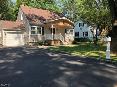 79 GLEN CT, North Plainfield Boro, NJ 07063 - Photo 1