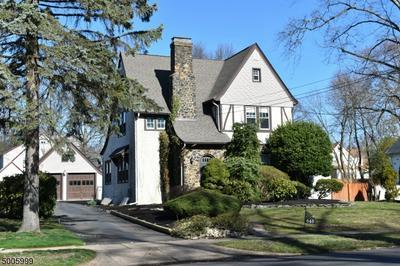 640 SHERMAN AVE, Plainfield City, NJ 07060 - Photo 1