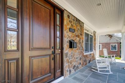 129 BRIGHTWOOD AVE, WESTFIELD, NJ 07090 - Photo 2