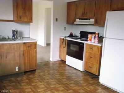 150-B CONKLINTOWN RD 2, Wanaque Borough, NJ 07465 - Photo 2