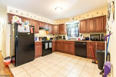 811 S 14TH ST, Newark City, NJ 07108 - Photo 2