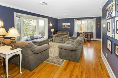 7 ROGERS RD, Chester Twp., NJ 07931 - Photo 2