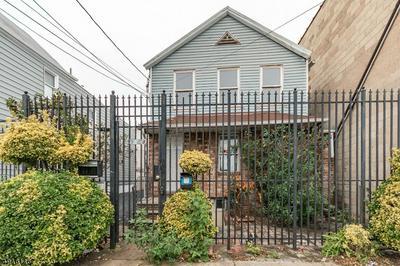 8 GOBLE ST # 10, NEWARK, NJ 07114 - Photo 2