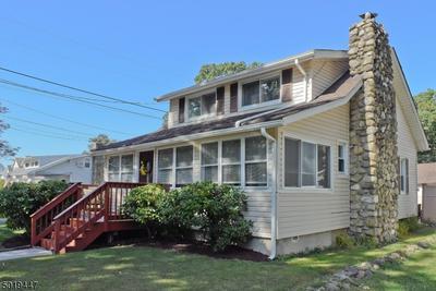 51 NETCONG RD, Mount Olive Twp., NJ 07828 - Photo 1