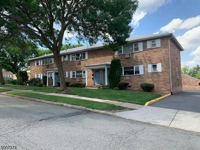 38 DOBRIN CT APT 3809A # 09, Fair Lawn Boro, NJ 07410 - Photo 1