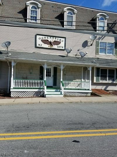 3 PASSAIC AVE APT A, Ogdensburg Borough, NJ 07439 - Photo 2