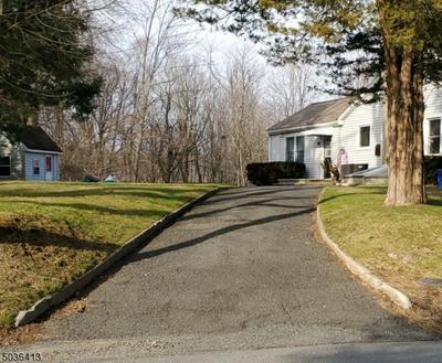 909 GREEN POND RD, Rockaway Twp., NJ 07866 - Photo 2