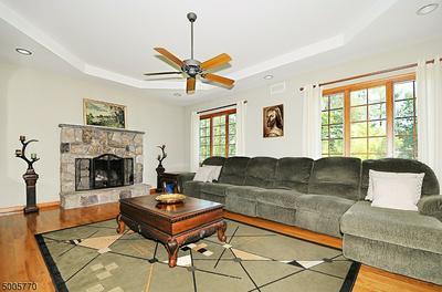 304 MADISON HILL RD, Clark Twp., NJ 07066 - Photo 2