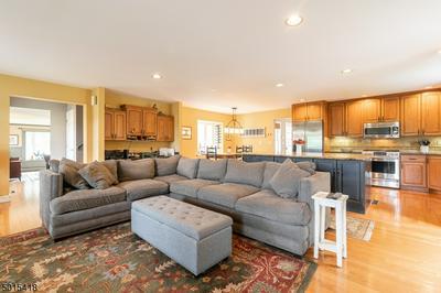 193 UNION RD, Kingwood Twp., NJ 08825 - Photo 1